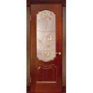 Шпонированные Двери и их особенности (0)