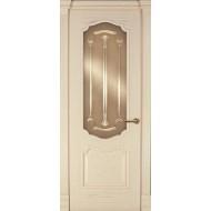 Почему Заказчики выбирают двери VARADOOR? (0)
