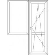Балконный блок (1)