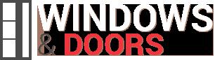 Двери и Окна для Вашего комфорта
